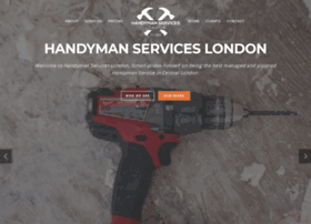 handyman-services-london.co.uk