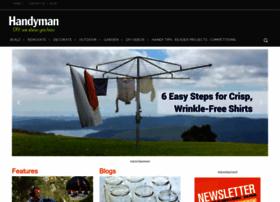 handyman.net.au
