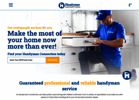 handymanconnection.com