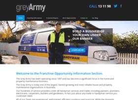 handymanfranchise.com.au