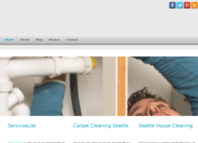 handymaninseattle.snappages.com