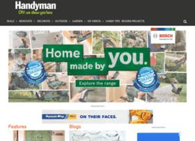 handymanmagazine.co.nz