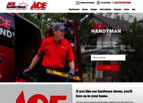handymanmatters.com