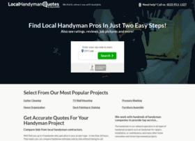handymanservice.com