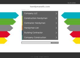 handymanzllc.com