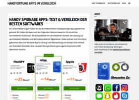 handyortung-app.com
