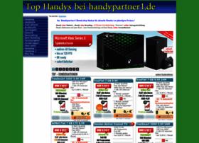handypartner1.de