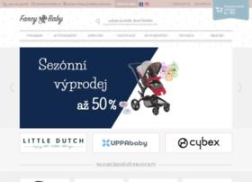 handypraha.cz