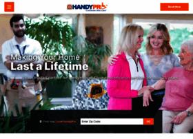 handypro.com