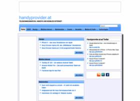 handyprovider.at