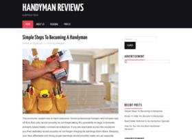 handyreviews.net