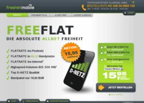 handyshop.freenetmobile.de