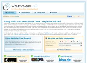 handytarife123.de