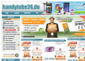 handytube24.de