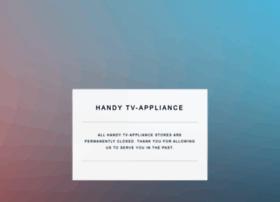 handytv.com