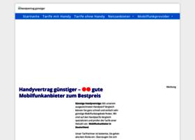 handyvertrag-guenstiger.de