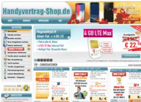 handyvertrag-shop.de