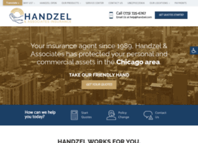 handzel.com