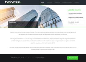 handzz.com