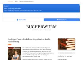 hanebuechlein.de