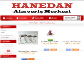 hanedanavm.com