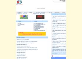 hanelsoftcom.com