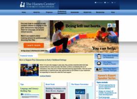 hanen.org