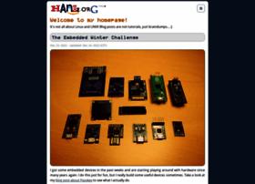 hanez.org