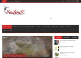 hanfendi.net