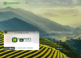 hanfimex.com