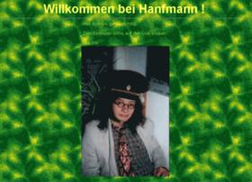 hanfmann.de