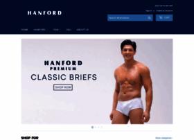 hanford.com.ph