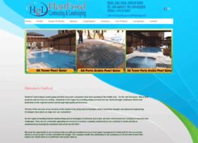 hanfordqatar.com