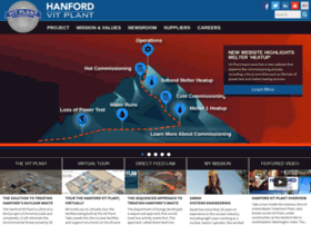 hanfordvitplant.com
