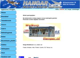 hangar.nl
