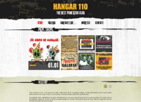 hangar110.com.br
