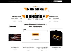 hangar24brewery.myshopify.com