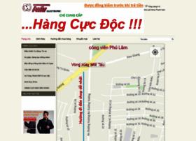 hangcucdoc.net