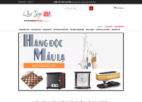 hangdoc.com.vn