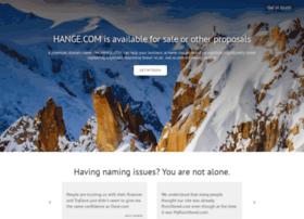 hange.com