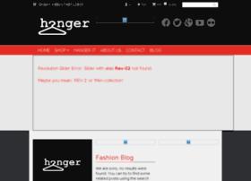 hanger52.com