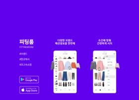 hangerbook.com