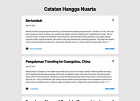 hangganuarta.com