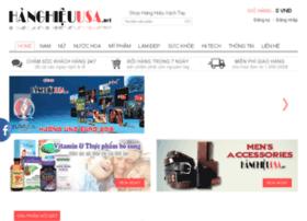 hanghieuusa.net