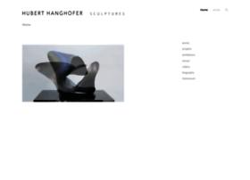 hanghofer.com