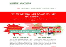hanghot.ami.vn