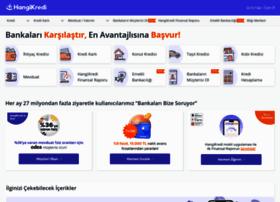 hangikredi.com