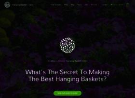 hangingbasketliners.co.uk