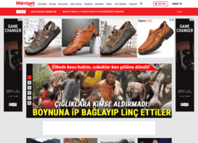hangisi.ekolay.net