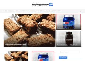 hangisupplement.com